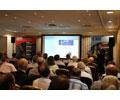 FPS Dealer Conference 2014