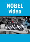 NOBEL Video