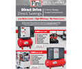 Direct Drive Direct Savings