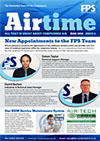 Airtime Newsletter Issue 6