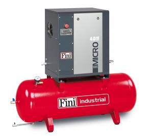 MICRO 408-200