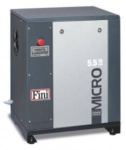 MICRO 5.510