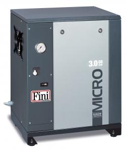 MICRO SE 308