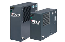 RD Slimline Refrigerated Air Dryers