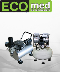 ECOmed