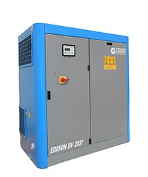 Series Edison 2000 DV