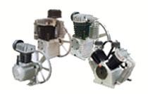 CHINOOK Piston Compressor Pumps