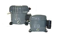 Super Silent Hermetic Compressor Pumps