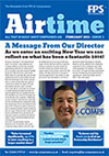 AIRTIME - FPS NewsLetter