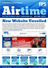 Airtime Newsletter Issue 7