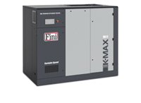 NEW K-MAX Range 45kW - 90kW Variable Speed Floor Mounted