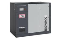 NEW K-MAX Range 45kW - 90kW Variable Speed Floor Mounted