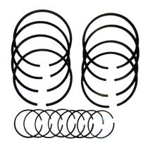CHINOOK Piston Ring Set