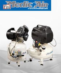 https://www.fps-compressors.co.uk/images/categories/Med_160-24_3.jpg