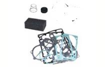 CHINOOK Service Kit