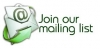Join_mailing