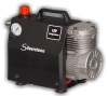 Silverstone, 0.35kW, No Receiver, 12/24v, (Dual Voltage)